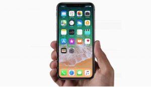 Spesifikasi iPhone X Luar Biasa, Wajar Kalau Harganya Selangit